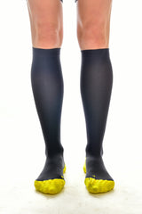 Ladies 2XU Nuclear Races Socks