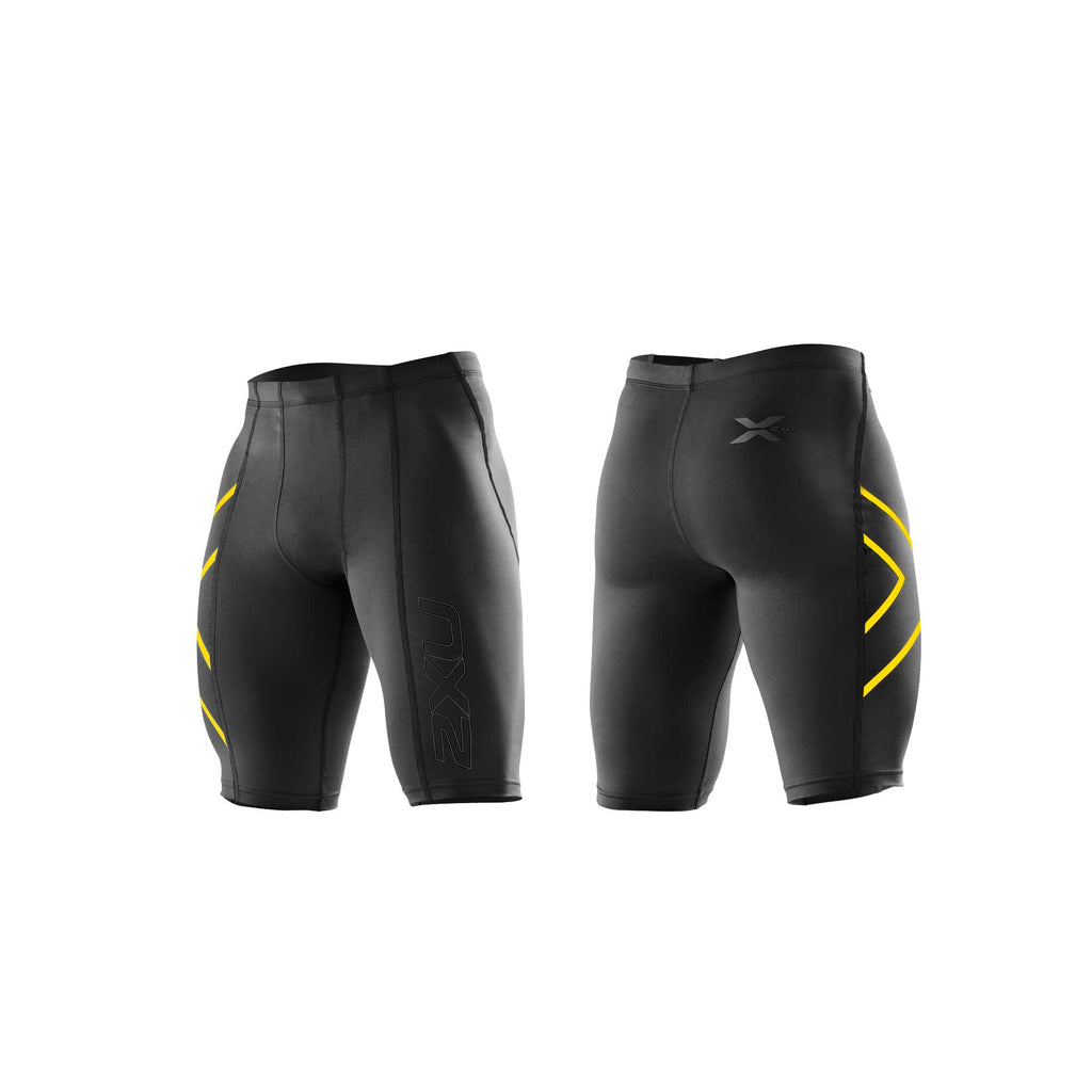 Mens 2XU Compression Shorts Clearance 35% OFF