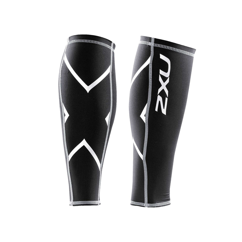 Unisex 2XU Calf Guards 20% off