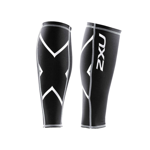 Unisex 2XU Calf Guards Clearance 40% off