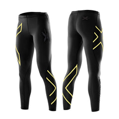 Ladies 2XU Compression Tights Clearance 35% OFF