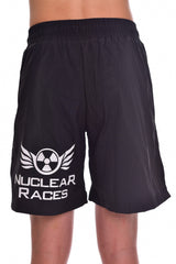Kids Nuclear Races Shorts