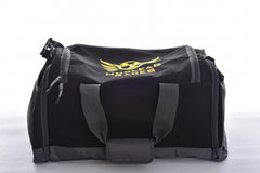#LoveMud Kit Bag Clearance 40% off