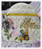 Bee Inspired 8x8 Gift Set