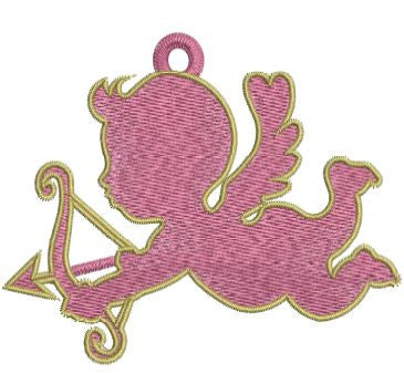 Cupid Charms
