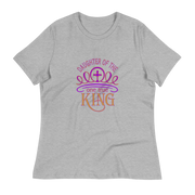 Daughter Of The King Tee