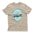 BREWERS HOMEBREW Short Sleeve T-Shirt