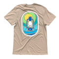 LOW TIDE LANTERN Short Sleeve T-Shirt