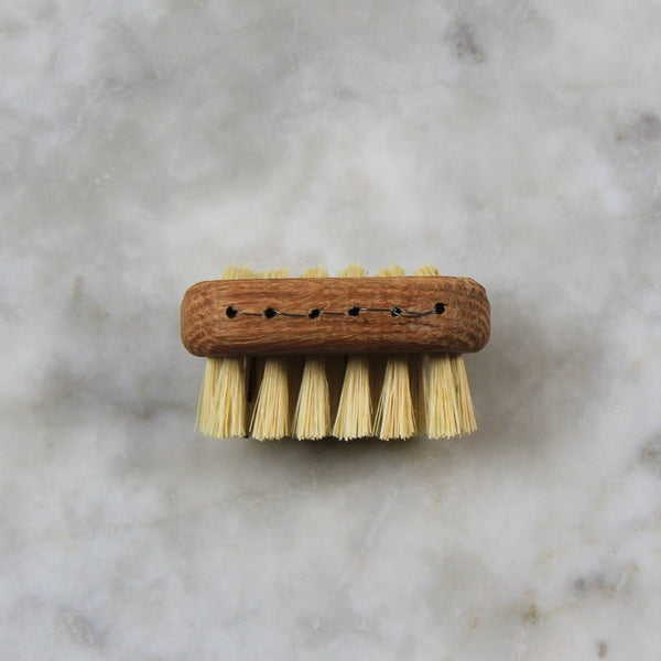 Mini Nail Brush