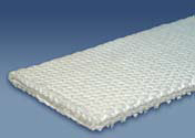 WPMP (Woven Polyester Medium Permeability) Solid Woven Polyester - Air Permeable Solid Woven Polyester