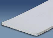 PVC - 120 White C x FS/OR/FDA