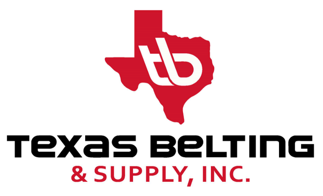 Texas Belting and Mill Supply