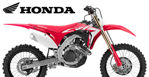 Honda Backgrounds