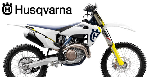 Husqvarna Backgrounds