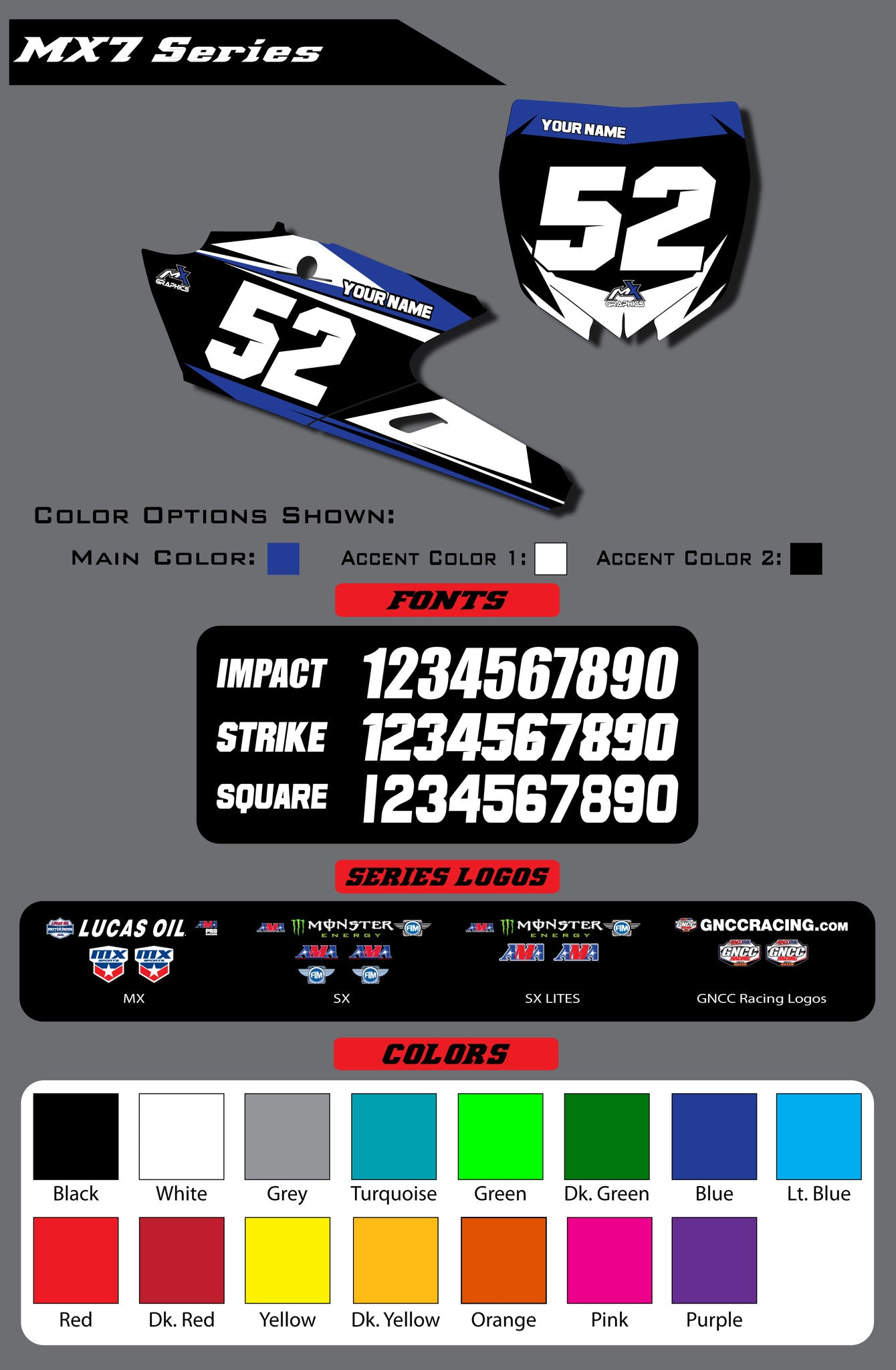 Yamaha MX7 Backgrounds