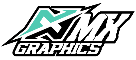 MX Graphics
