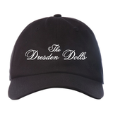 The Dresden Dolls - Punk Cabaret is Freedom Hat