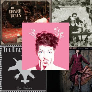 AmandaPalmer_TheCompleteCollection+ExtraGoodies_1