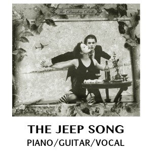 AmandaPalmer_TheJeepSong_1