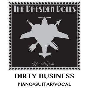 AmandaPalmer_DirtyBusiness_1