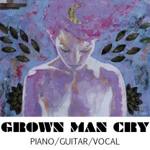 AmandaPalmer_GrownManCry_1