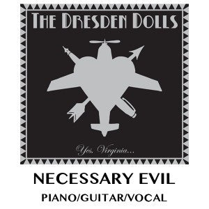 AmandaPalmer_NecessaryEvil_1