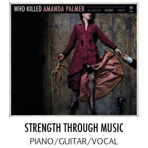 AmandaPalmer_StrengthThroughMusic_1