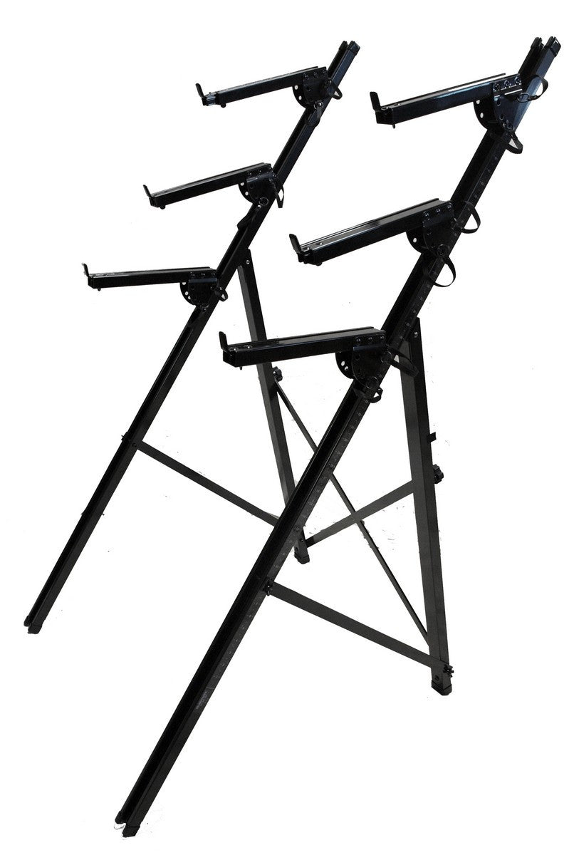 Standtastic Keyboard Stands Lm Products