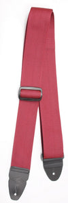 Guitar Strap by LM Products - Guitar Strap by LM Products