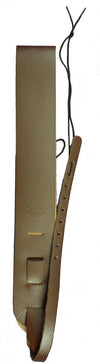 Banjo Strap - LM Products - Simple banjo strap by LM Products