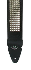 Guitar Straps - LM Products -