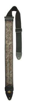 Guitar Straps - LM Products - Padded guitar strap - LM Products - Made In USA