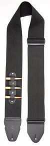Guitar Straps - LM Products -  Guitar strap - LM Products - Made In USA - Leather