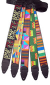 PS-Slider - African Print