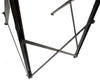 StandTastic Keyboard Stands -
