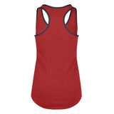 '47 Brand Women's Clutch Club Tank