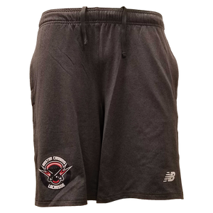 Boston Cannons Athletic Shorts