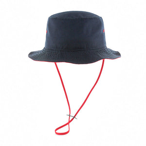 '47 Brand Kirby Bucket Hat - Navy