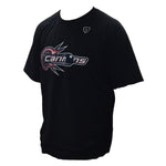 Adrenaline Strife 2.0 Technical Shooter Tee