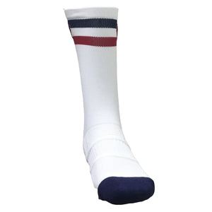 Adrenaline Vendetta Technical Socks