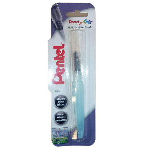 Aquash Water Brush