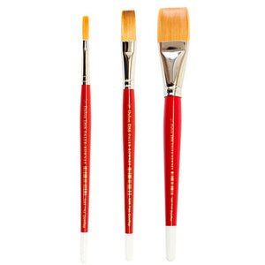 Daler Rowney Dalon Series D88 – Wash/One Stroke