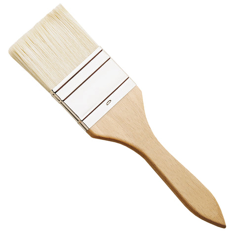 Pro Arte Series 22 Varnish Brush