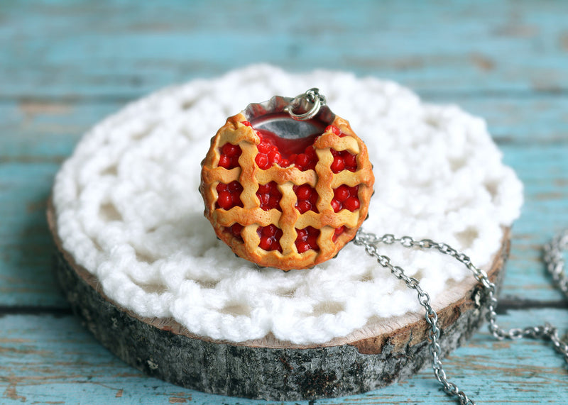 products/2_cherry_pie_pendant.jpg