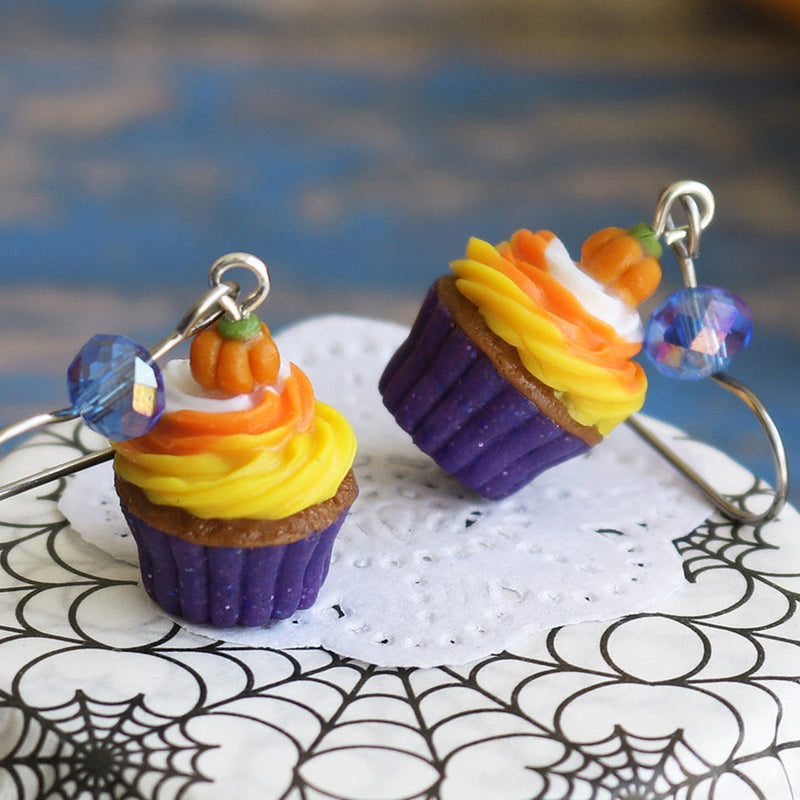 products/3-3_halloween_cupcakes_purple_crop.jpg