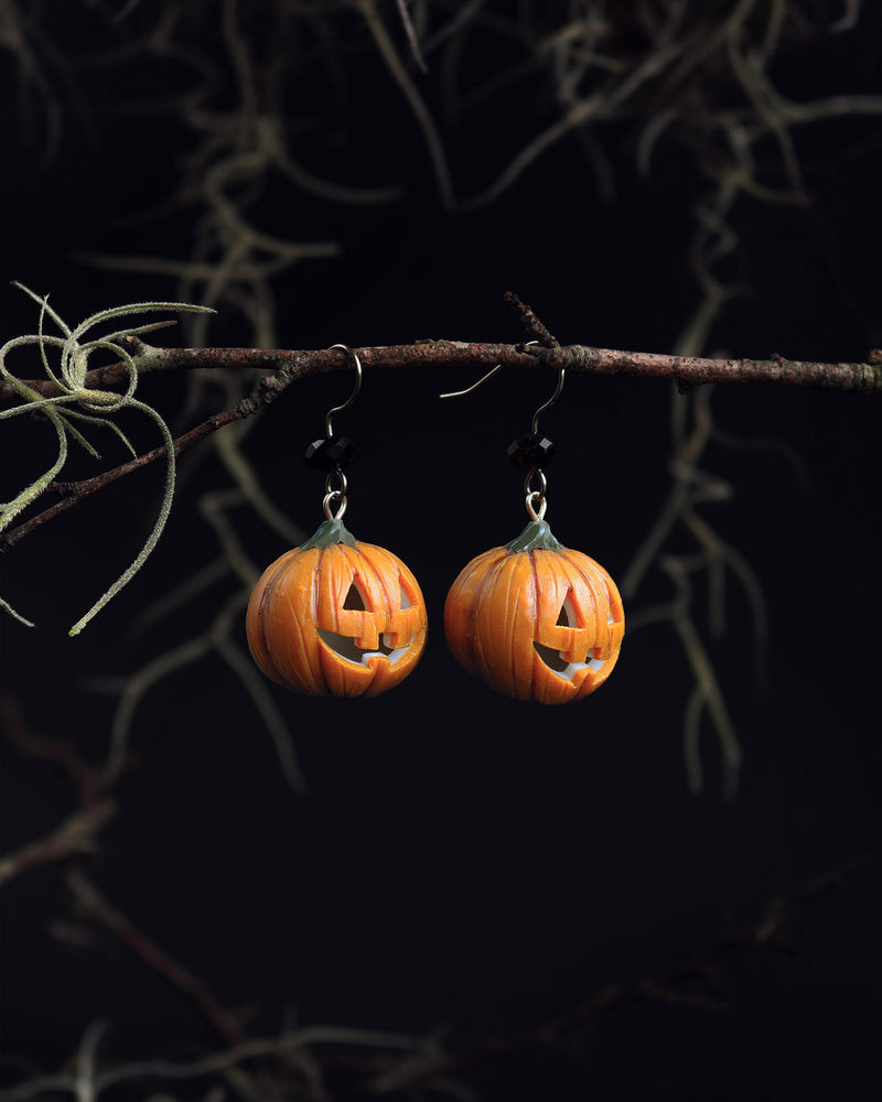products/3-3_halloween_pumpkin_head_earrings.jpg