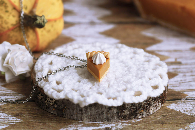 products/3c-2_pumpkin_pie_pendant_2.jpg