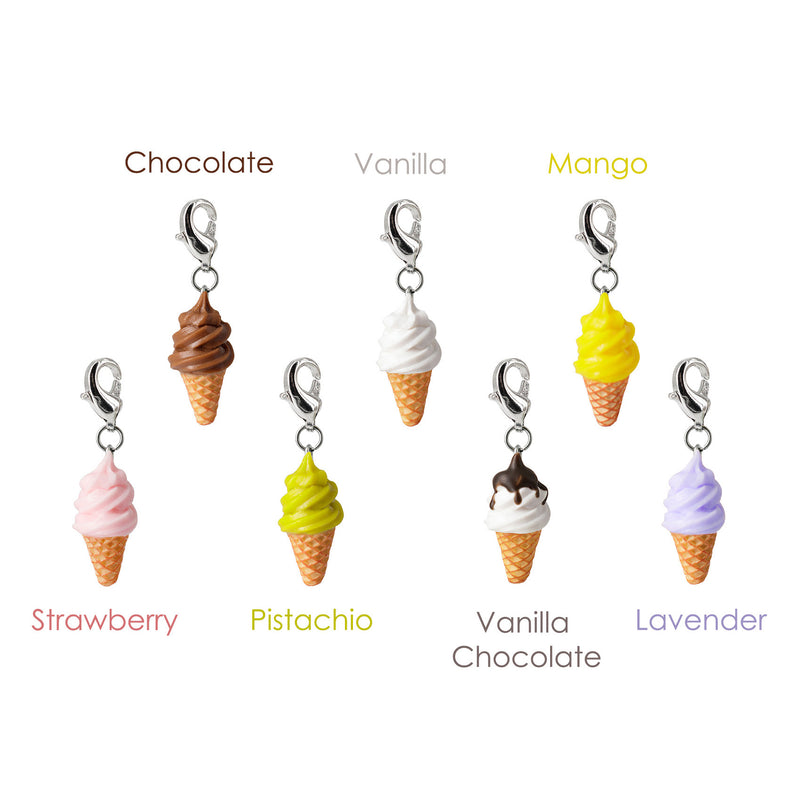 products/ALL_flavors_ice_cream_charms_polinacreations_3_crop.jpg