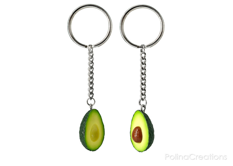 products/BFF_avocado_keychain_polina_creations_2.jpg