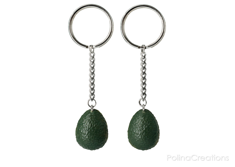 products/BFF_avocado_keychain_polina_creations_3.jpg